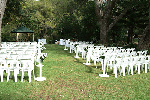 Ceremonies2