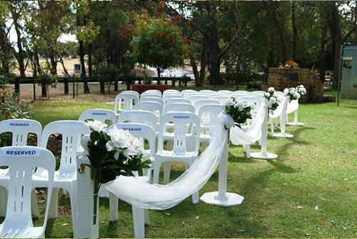 Ceremonies3