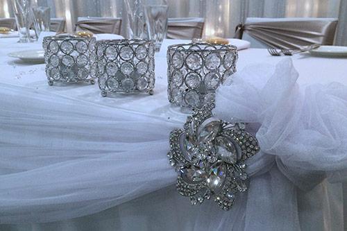 Wedding-recep35
